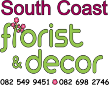 South Coast Florist & Decor